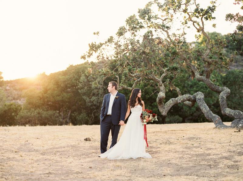 Carmel film wedding photographer-photo-49.jpg