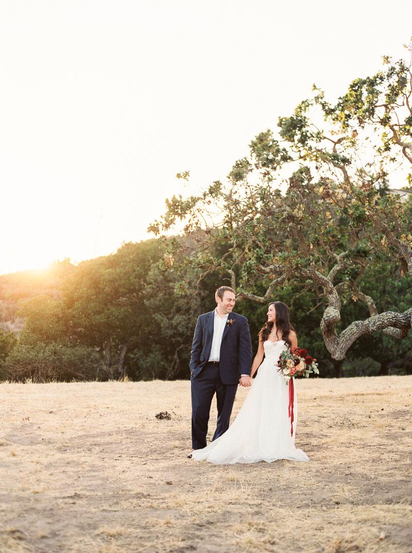 Carmel film wedding photographer-photo-50.jpg