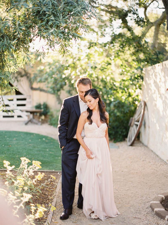 Carmel film wedding photographer-photo-55.jpg