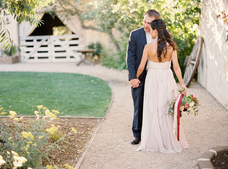Carmel film wedding photographer-photo-56.jpg