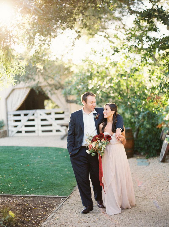 Carmel film wedding photographer-photo-57.jpg