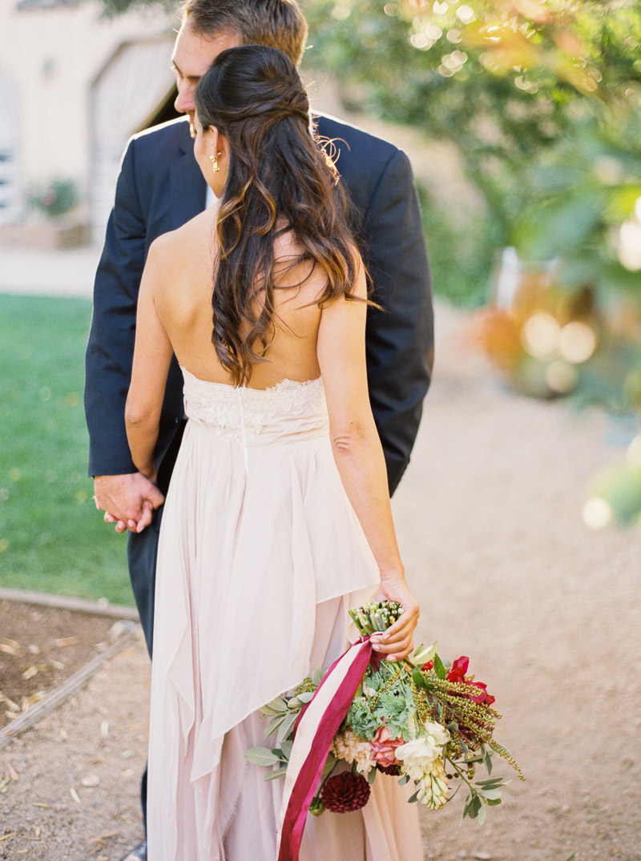 Carmel film wedding photographer-photo-58.jpg