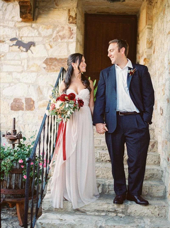Carmel film wedding photographer-photo-59.jpg