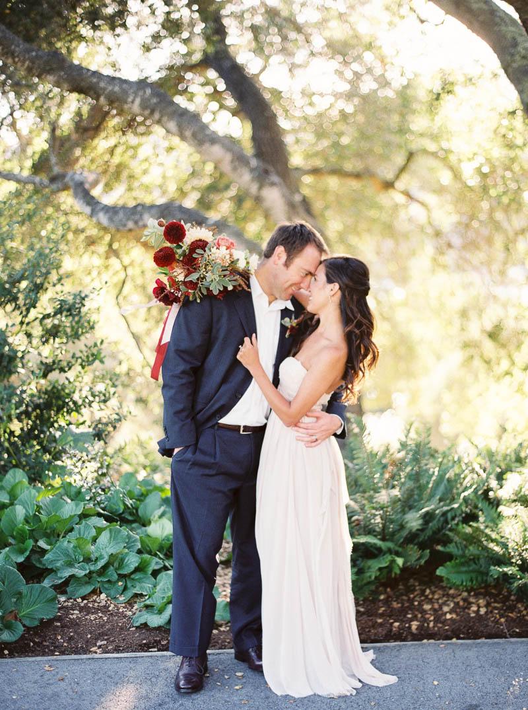 Carmel film wedding photographer-photo-62.jpg