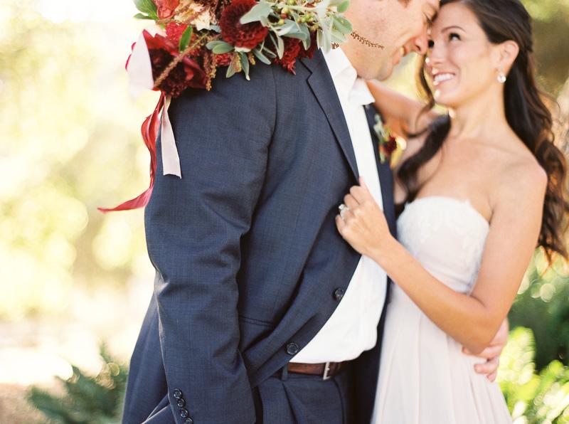 Carmel film wedding photographer-photo-64.jpg