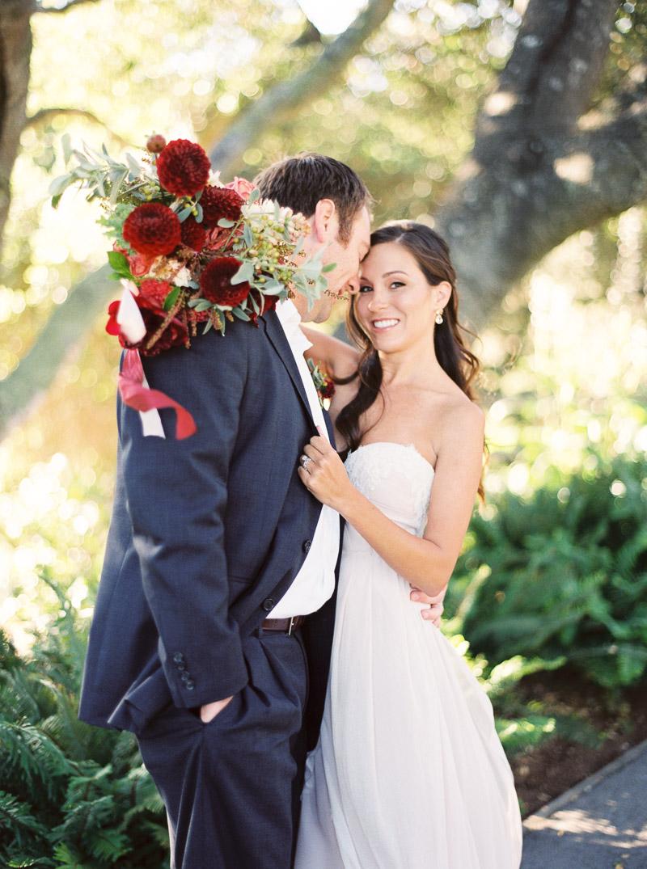 Carmel film wedding photographer-photo-63.jpg