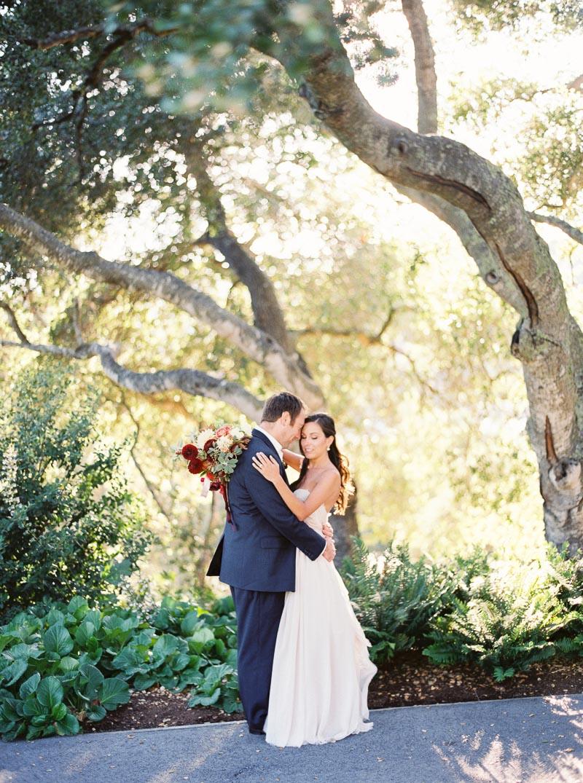 Carmel film wedding photographer-photo-65.jpg