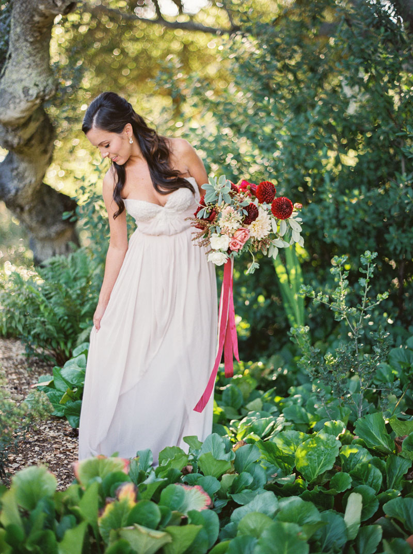 Carmel film wedding photographer-photo-67.jpg