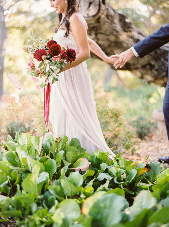 Carmel film wedding photographer-photo-68.jpg