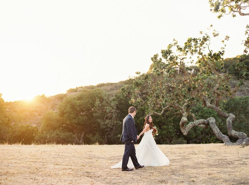 Carmel film wedding photographer-photo-51.jpg