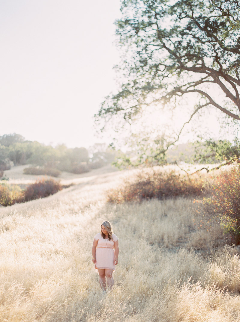 Napa film wedding photographer-photo-1.jpg