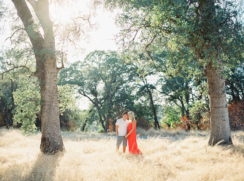 Bay Area film wedding photographer-photo-1.jpg