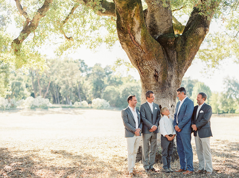 Bay Area film wedding photographer-photo-35.jpg