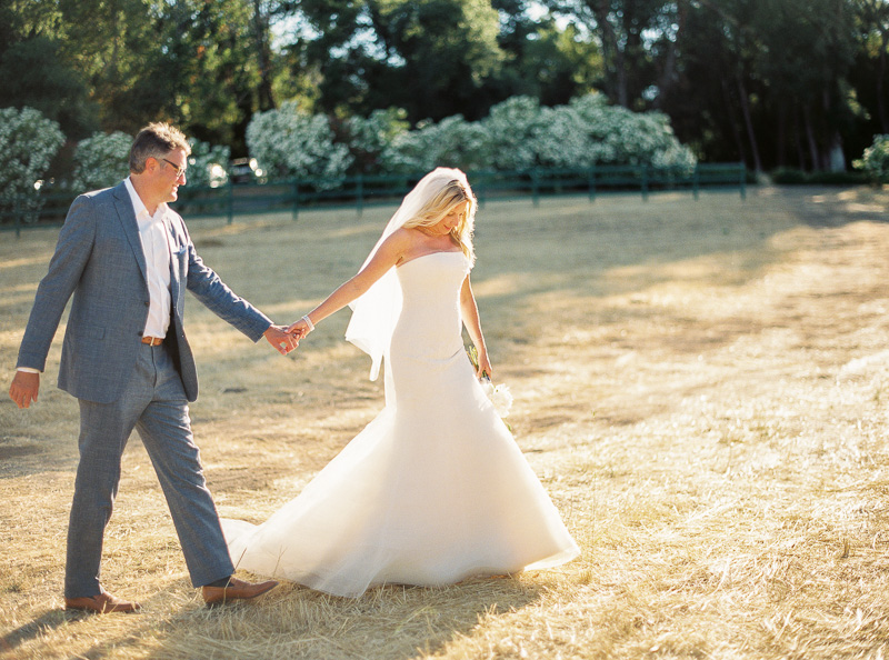 Bay Area film wedding photographer-photo-41.jpg