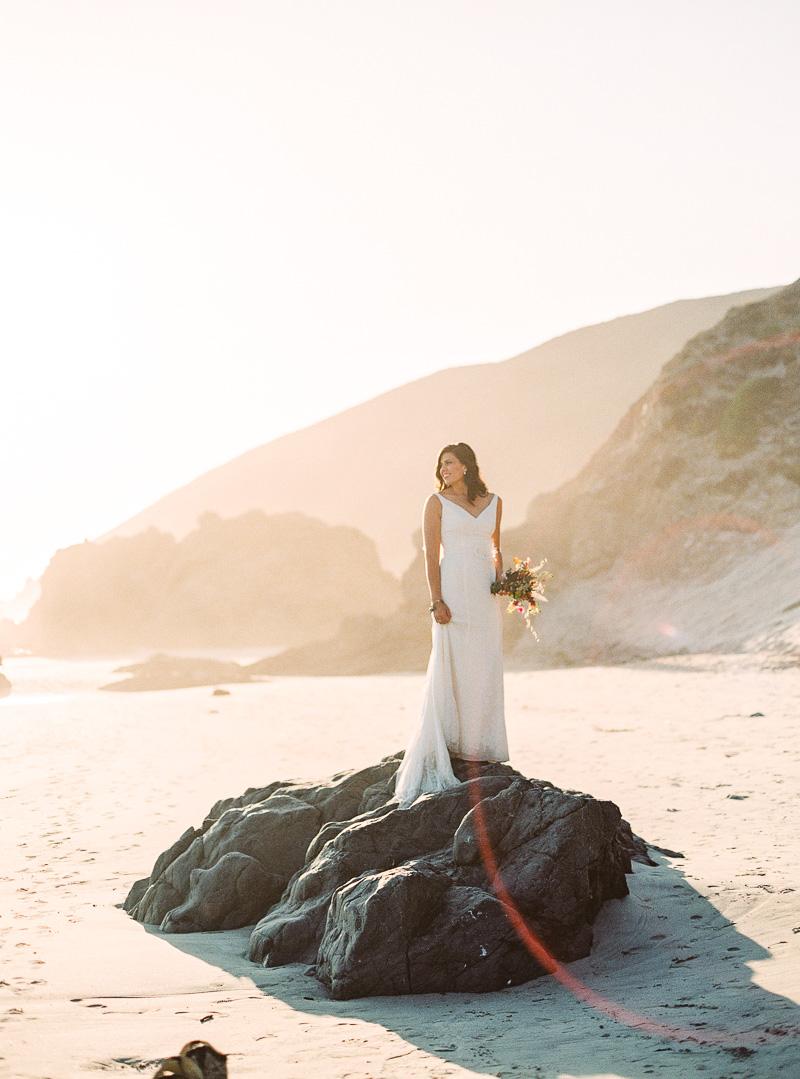 Big Sur wedding photographer-photo-2.jpg