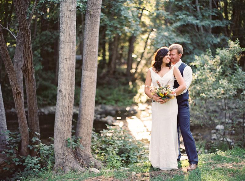 Big Sur wedding photographer-photo-3.jpg