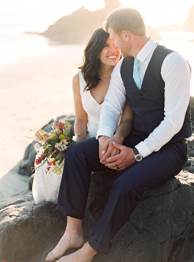 Big Sur wedding photographer-photo-7.jpg