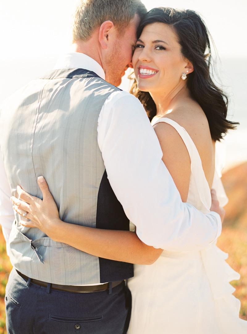 Big Sur wedding photographer-photo-8.jpg