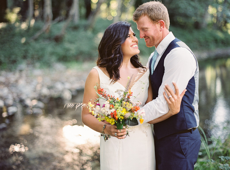 Big Sur wedding photographer-photo-9.jpg