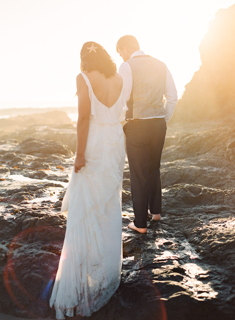 Big Sur wedding photographer-photo-11.jpg