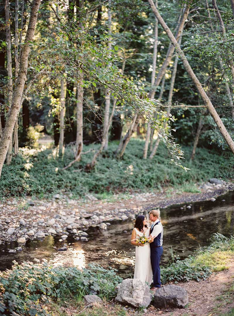 Big Sur wedding photographer-photo-10.jpg