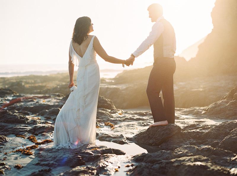 Big Sur wedding photographer-photo-12.jpg