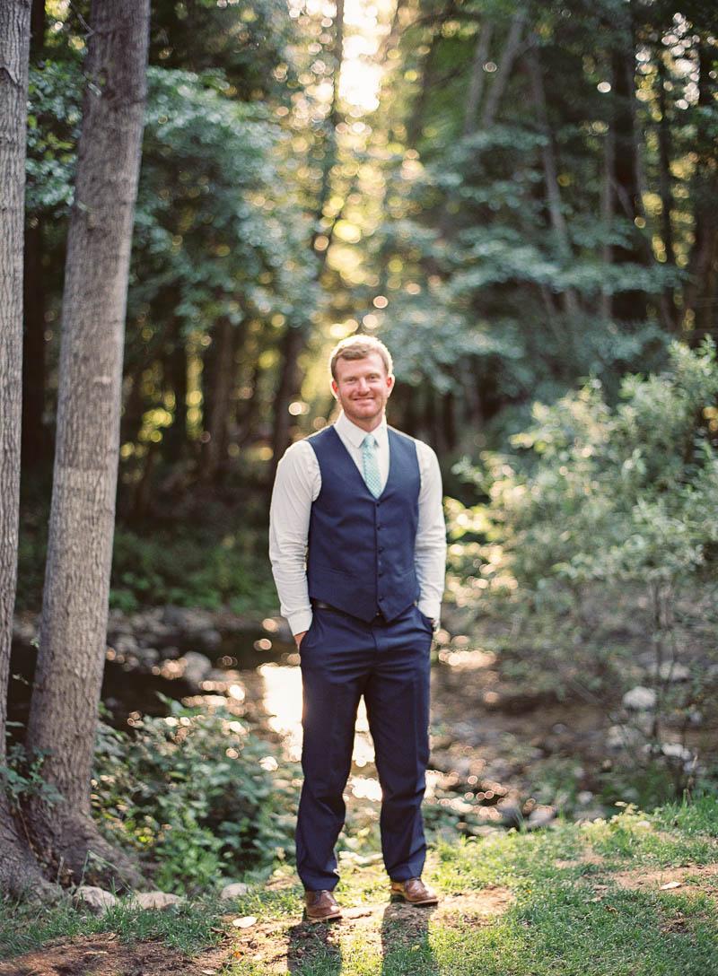 Big Sur wedding photographer-photo-13.jpg