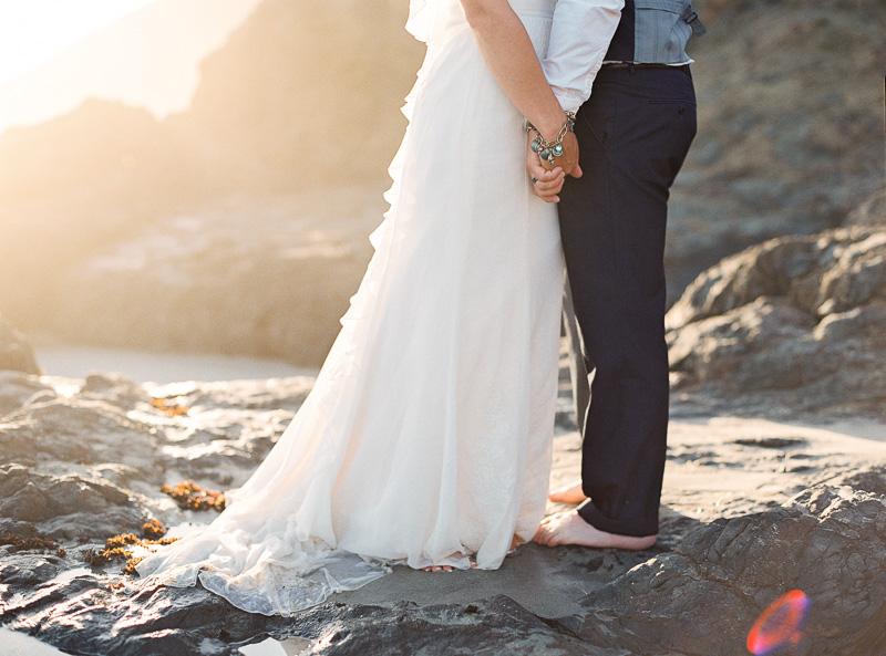 Big Sur wedding photographer-photo-14.jpg