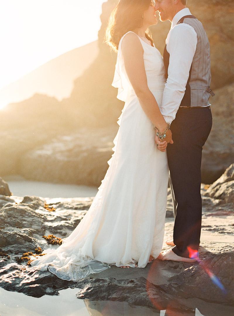 Big Sur wedding photographer-photo-16.jpg