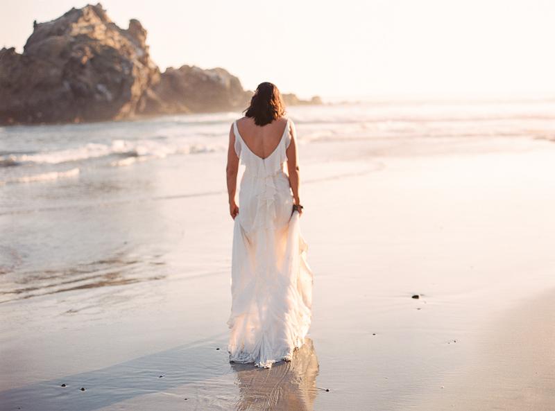 Big Sur wedding photographer-photo-19.jpg