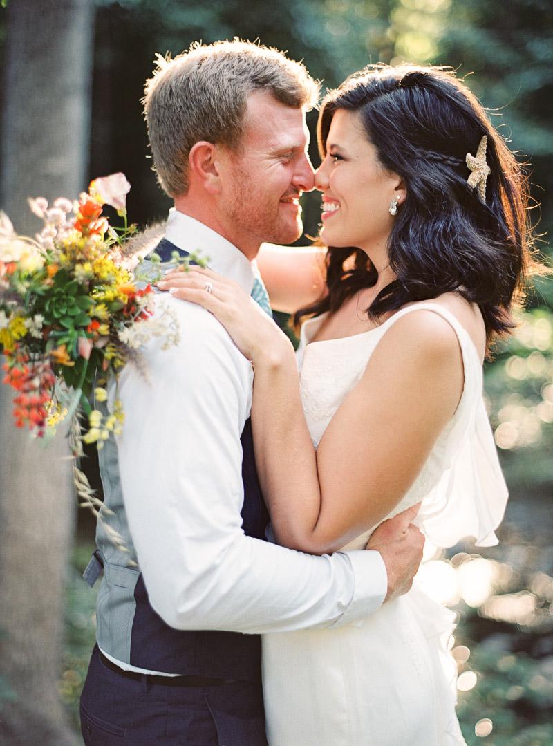 Big Sur wedding photographer-photo-20.jpg
