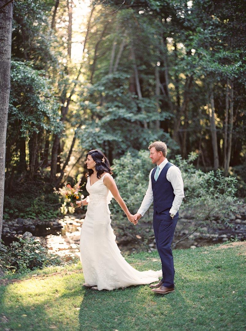 Big Sur wedding photographer-photo-22.jpg