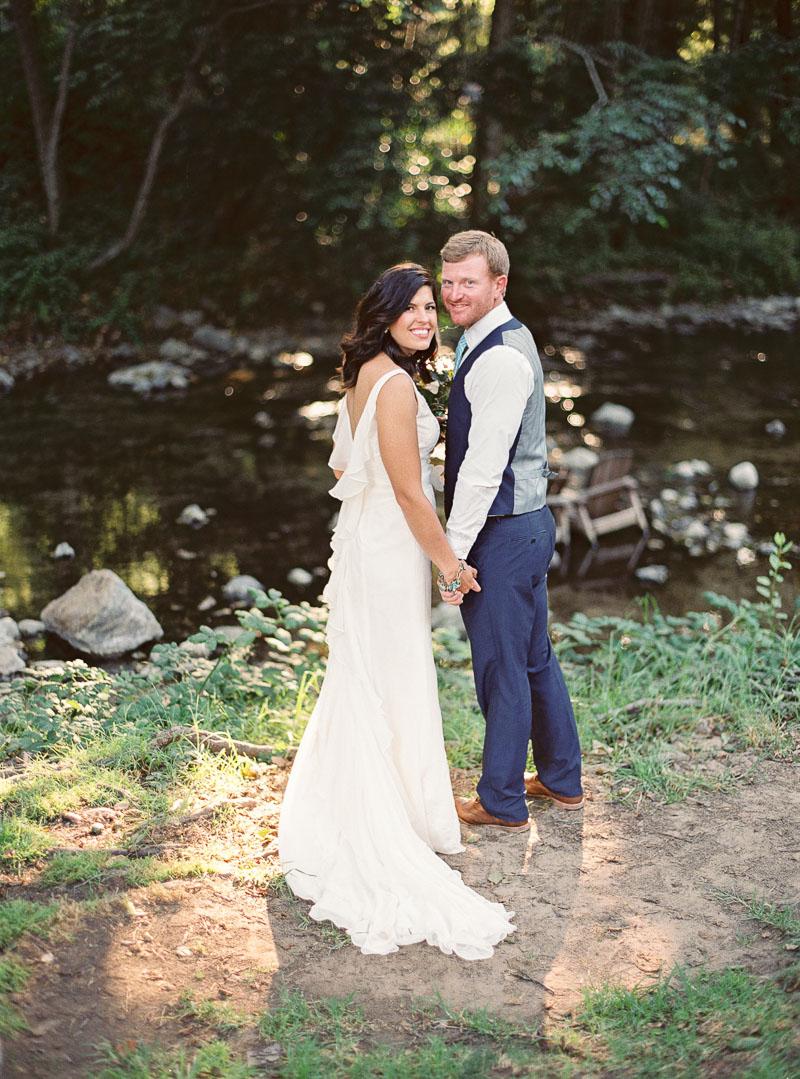 Big Sur wedding photographer-photo-28.jpg