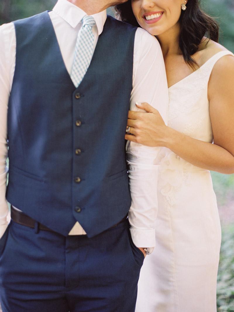 Big Sur wedding photographer-photo-29.jpg