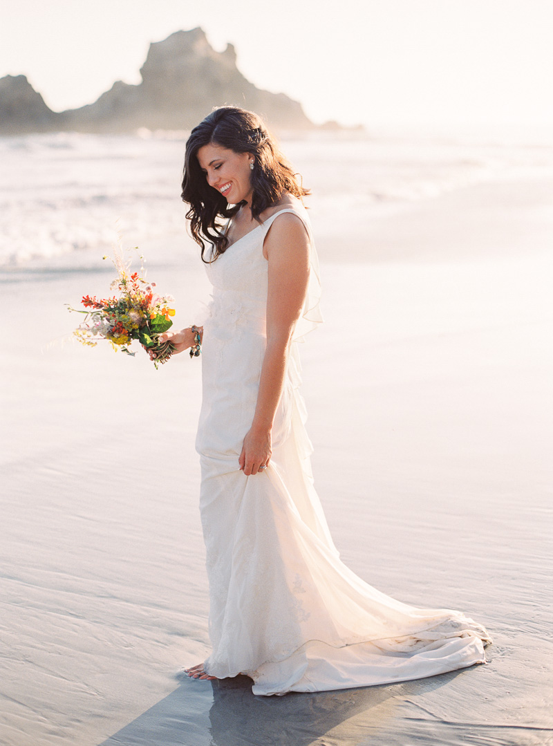 Big Sur wedding photographer-photo-33.jpg