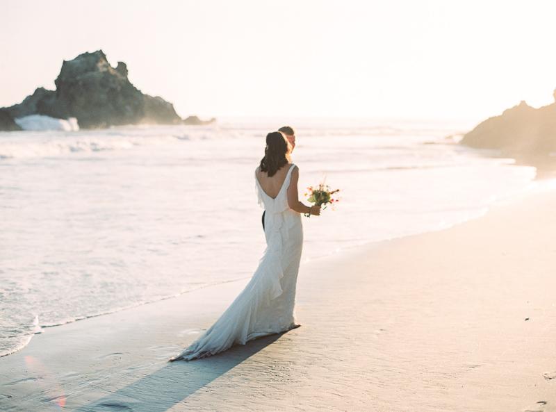 Big Sur wedding photographer-photo-36.jpg