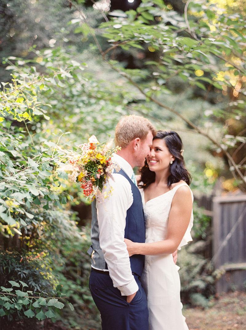 Big Sur wedding photographer-photo-39.jpg