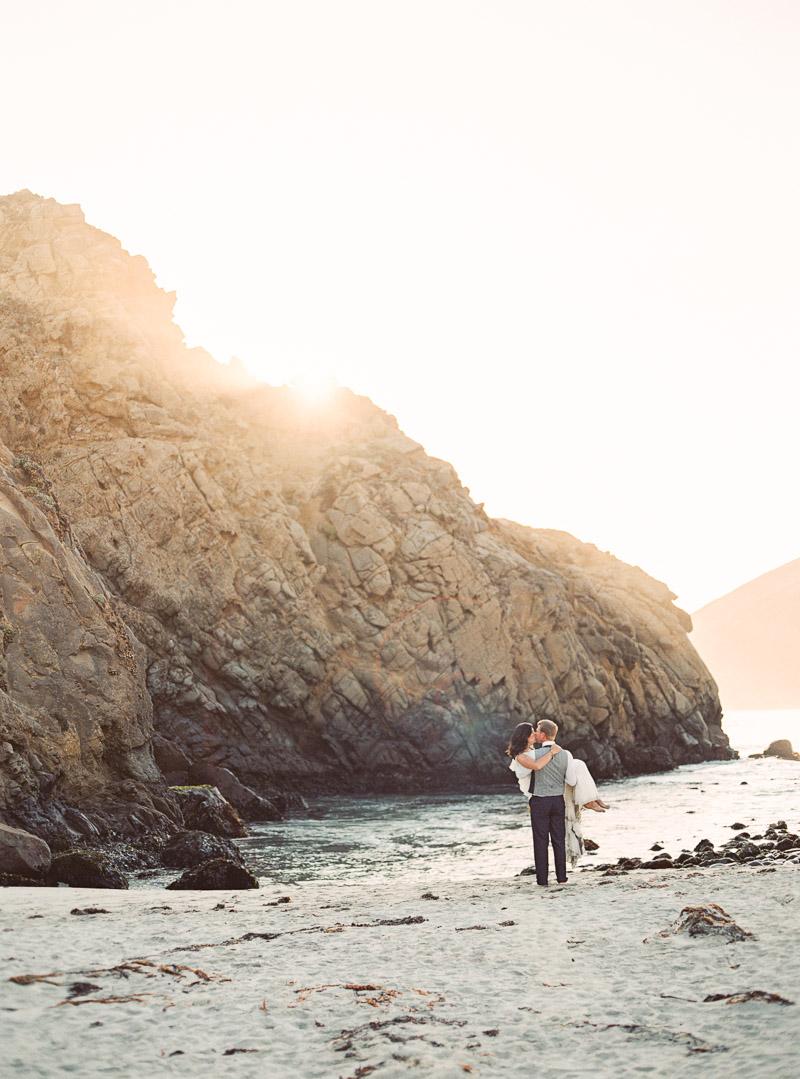 Big Sur wedding photographer-photo-40.jpg