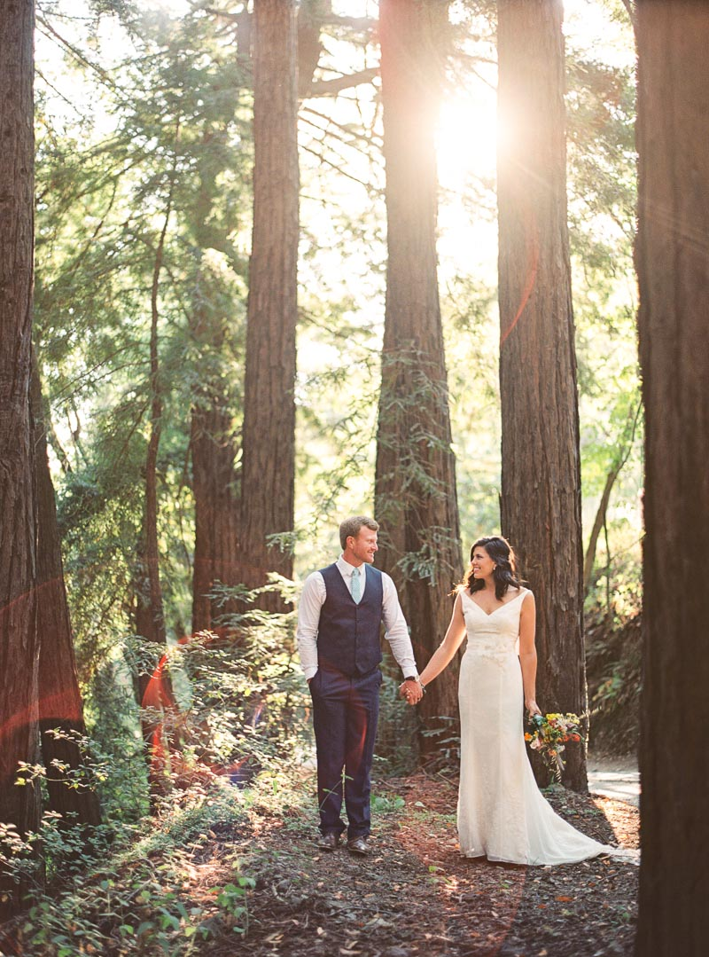 Big Sur wedding photographer-photo-48.jpg