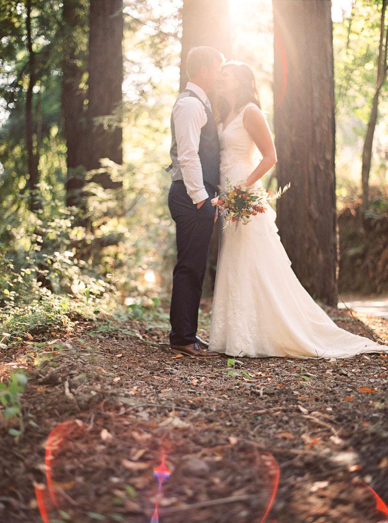 Big Sur wedding photographer-photo-50.jpg