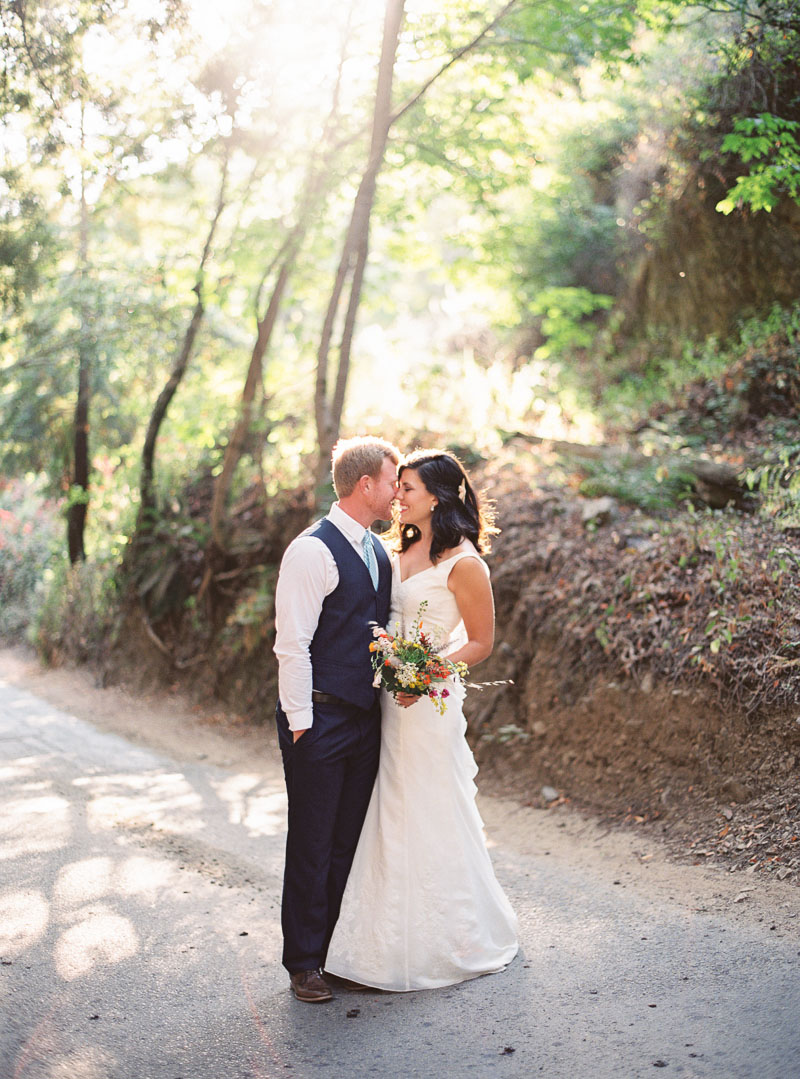 Big Sur wedding photographer-photo-51.jpg
