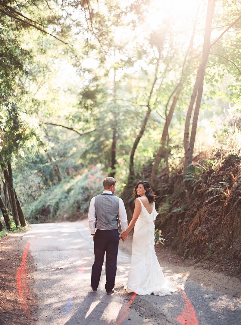 Big Sur wedding photographer-photo-53.jpg