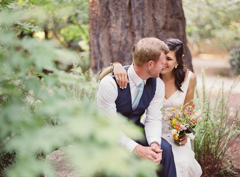 Big Sur wedding photographer-photo-54.jpg
