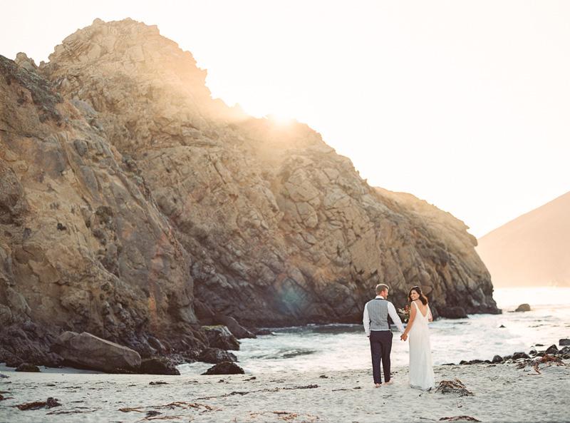 Big Sur wedding photographer-photo-56.jpg