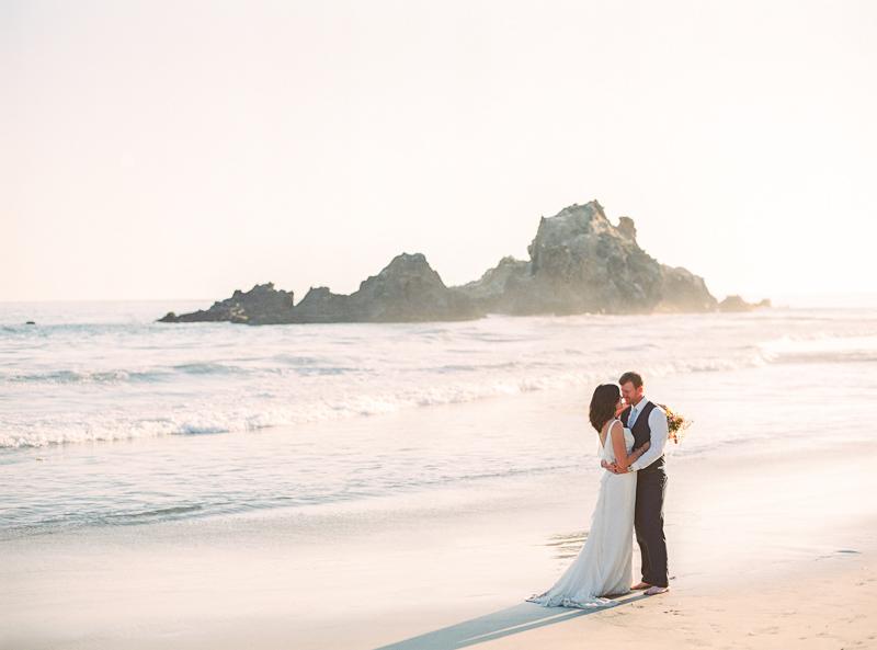 Big Sur wedding photographer-photo-60.jpg