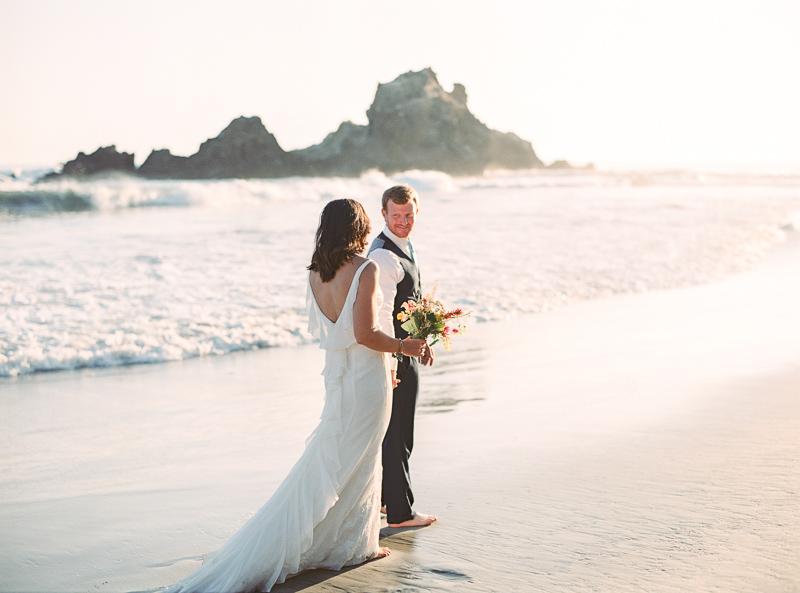Big Sur wedding photographer-photo-62.jpg