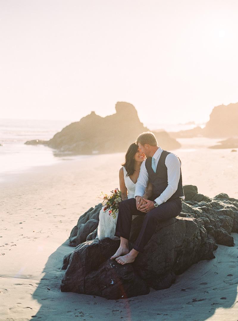 Big Sur wedding photographer-photo-65.jpg