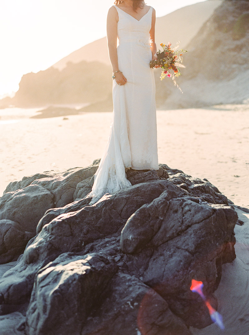 Big Sur wedding photographer-photo-66.jpg
