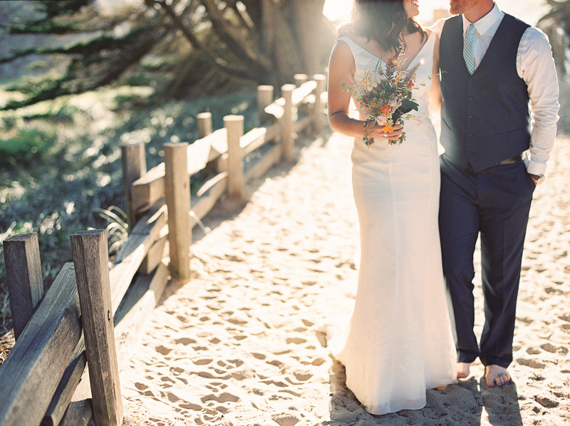 Big Sur wedding photographer-photo-68.jpg