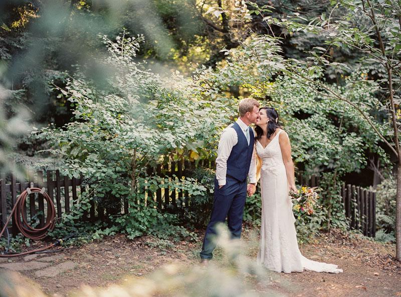 Big Sur wedding photographer-photo-67.jpg